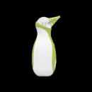 Nosiboo Go Nasal Aspirator