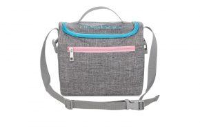 Nosiboo Bag